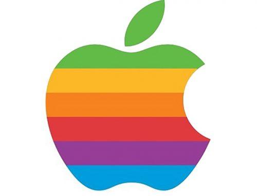 En 2018 Apple recambió 10 veces más baterías de iPhone de las que preveía