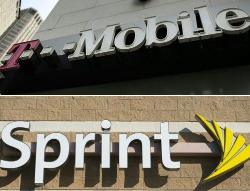 Director de agencia reguladora de EU recomienda fusión entre T-Mobile y Sprint