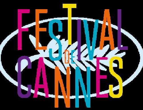 El Festival de Cannes, un 'inmenso despilfarro ecológico'