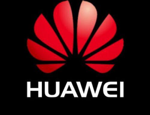 Estados Unidos retrasa 3 meses las sanciones a Huawei