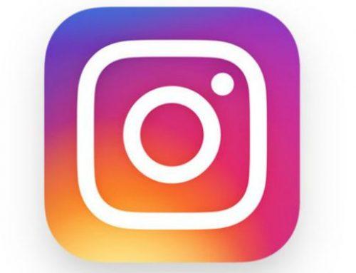 Instagram afirma que nadie accedió a datos no encriptados de algunos 'influencers'