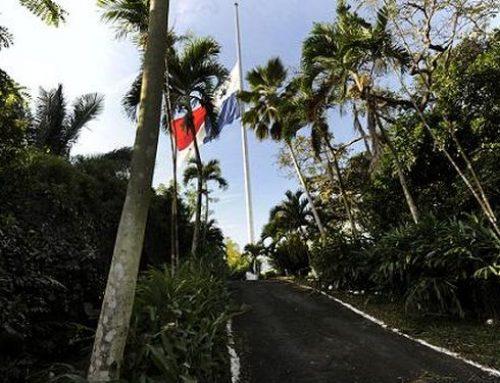 Con 23 nuevas hectáreas de zona protegida ya cuenta el Cerro Ancón