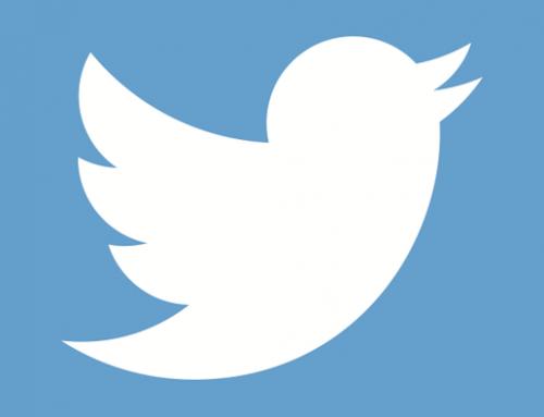 Twitter aplica medidas contra tuits de políticos que violan sus reglas