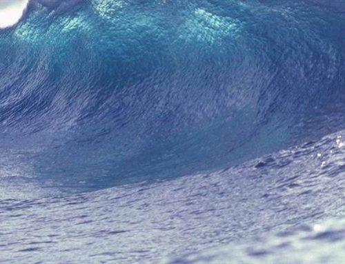 Alerta de tsunami luego de un poderoso sismo en noroeste de Japón