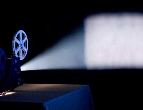 'El cine de derechos humanos revela lo desconocido'