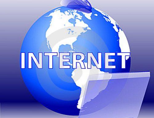 Continúa crecimiento de industria de seguridad de internet de China