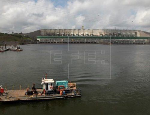 Inicia operaciones la mayor red de transmisión de energía de Latinoamérica