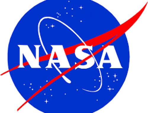 NASA confirma la primera salida espacial 100% femenina