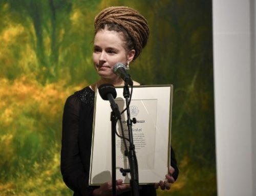 Gui Minhai es premiado por Suecia pese al descontento de China