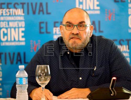 Ricardo y Chino Darín abrirán el renovado Festival de Cine de La Habana