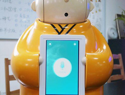 Presentan más de 700 tecnologías en Feria de Alta Tecnología de China