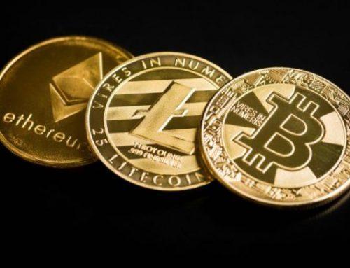 """Francia quiere desarrollar una """"moneda central digital"""""""