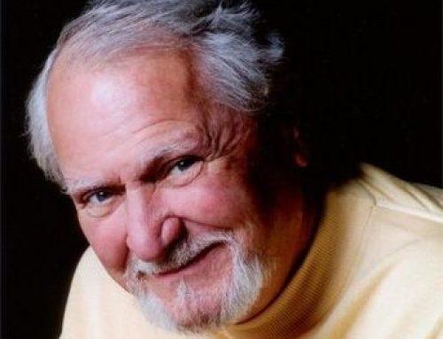 Muere Clive Cussler, novelista y descubridor de naufragios