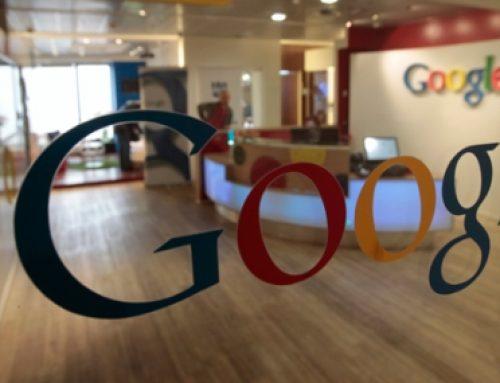 Gigantes tecnológicos pueden censurar contenidos, dice corte de EEUU