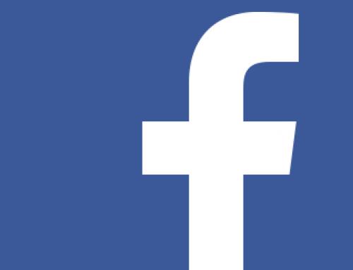 Facebook demanda a una firma analítica por uso inapropiado de datos