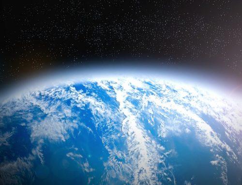 El Ártico registra un agujero de ozono que puede ser aún mayor