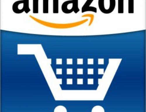Amazon ofrece trabajo permanente a 125 mil empleados temporales