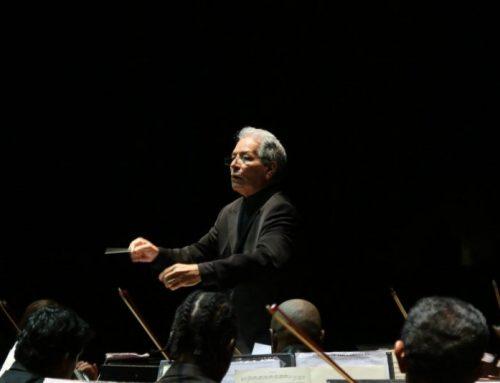 79 años celebra la Orquesta Sinfónica Nacional uniendo con música a los panameños