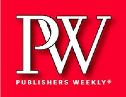 La revista «Publishers Weekly» tendrá edición en español a partir del 1 de septiembre