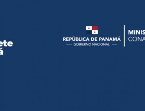 COMUNICADO #98 Población debe seguir recomendaciones del MINSA