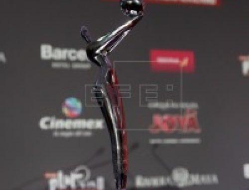 Premios Platino presentan espacio virtual para potenciar industria del cine