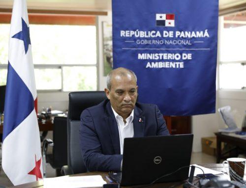 MiAmbiente forma parte de la nueva Junta Directiva del Centro Nacional de Producción Limpia de Panamá