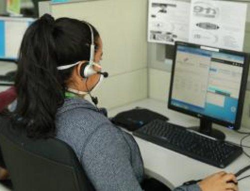Autoridades del MINSA de Panamá, refuerzan atención de salud mental en época de COVID-19
