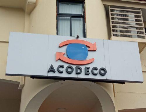ACODECO resolvió 1,358 quejas a favor de los consumidores, en Panamá