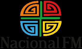 Portada - Nacional FM - Sistema Estatal de Radio y Televisión