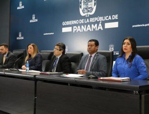 "MINSA presenta ""Medidas Preventivas"", durante la realización de la JMJ 2019"