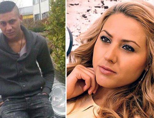 Treinta años de cárcel para el asesino de una periodista búlgara