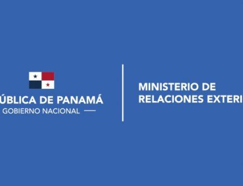 Panamá seleccionada para ingresar a la Junta de Gobernadores de la OIEA 2019-2021