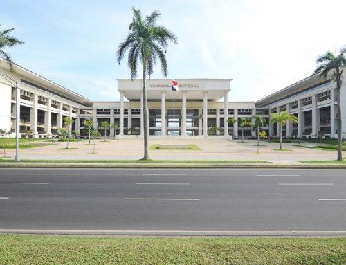 TE establece el Instituto de Estudios Democráticos (INED)