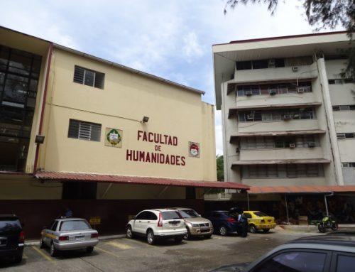 """Campaña """"Salvando Vida"""", se realizó en la Facultad de Humanidades de la UP"""