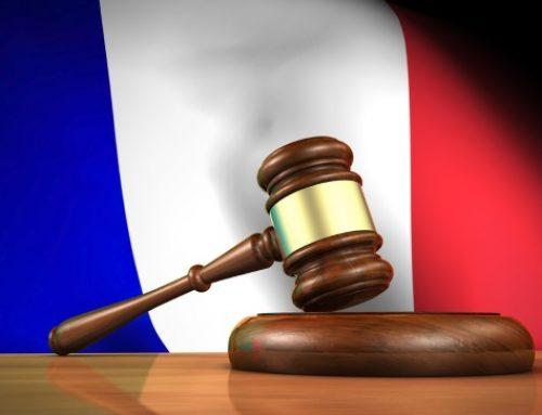 La justicia francesa se enfrenta a un caso de pederastia inédito, con unas 250 víctimas