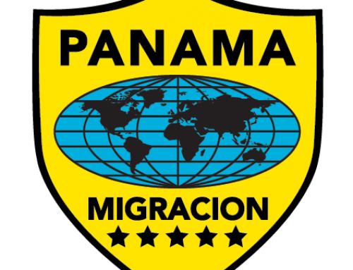 """Encuentran """"ciudadano chino"""", buscado por las autoridades de Migración y del MINSA de Panamá"""