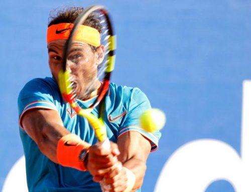 El tenis sigue retrasando su regreso