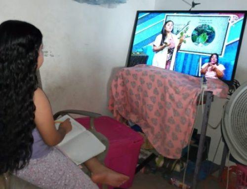 Más de 25 mil padres de familia llenaron la encuesta virtual del MEDUCA, en Panamá