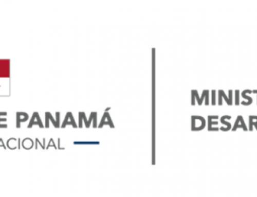 """Representantes del MIDES participaron en """"jornadas virtuales de prevención"""", conjuntamente con CONAPREDES Y CONAPRED"""