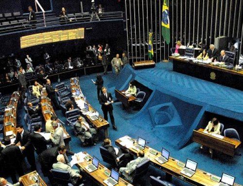Cámara Baja aprueba aplazar elecciones municipales en Brasil por pandemia
