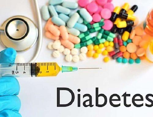 Prevención de la diabetes en niños y adolescentes