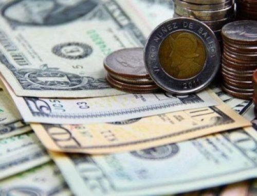 Gobierno panameño, pagará B/.52.4 millones a empleados públicos en XIII mes