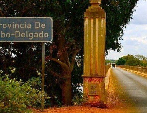 Decapitadas siete personas en un nuevo ataque achacado a yihadistas en el norte de Mozambique
