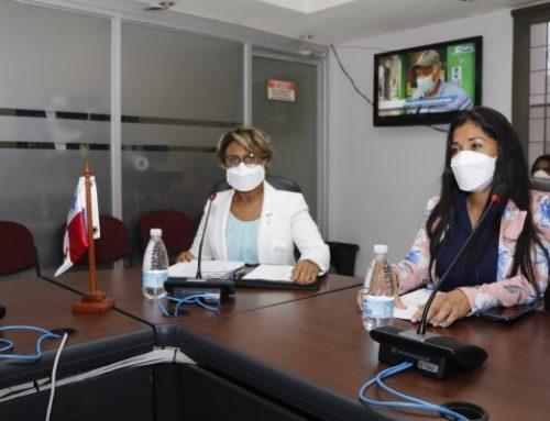 Comisión de presupuesto aprueba traslados de partidas por B/. 15 millones al MINSA, para reforzar presupuestos de los principales hospitales del país