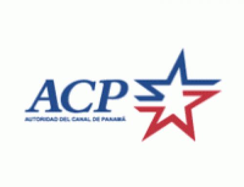 Moody's reafirma calificación A2 de la Autoridad del Canal de Panamá con una perspectiva estable