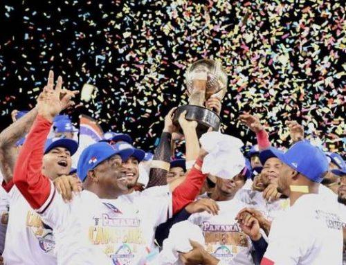 Panamá gana Serie del Caribe de béisbol al derrotar 3 x 1 a Cuba en la final