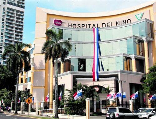 Realizarán licitación para el estudio diseño y construcción del nuevo Hospital de Niño