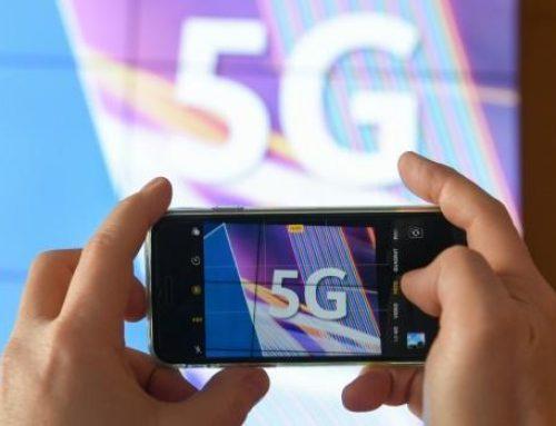 Alemania avanza en la instalación de 5G sin excluir a Huawei pese a las amenazas de EEUU
