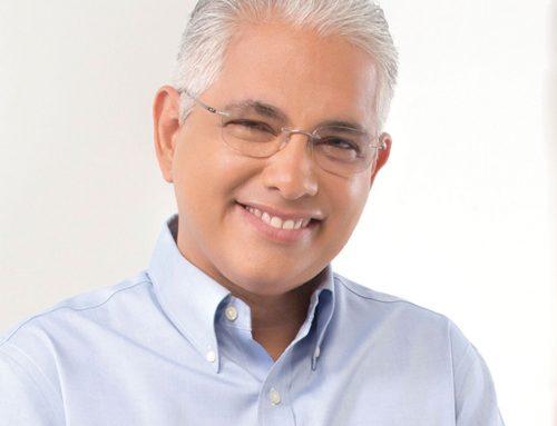José Isabel Blandón Figueroa