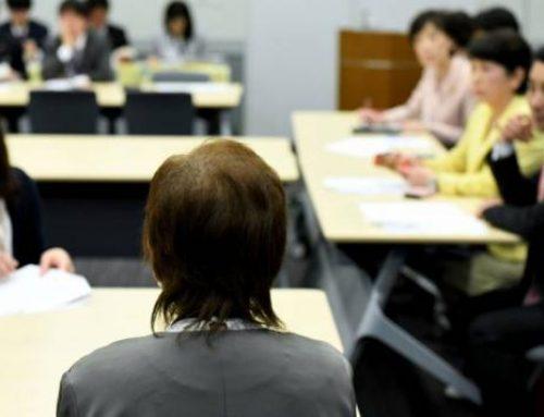Parlamento japonés aprueba indemnización de víctimas de esterilización forzada